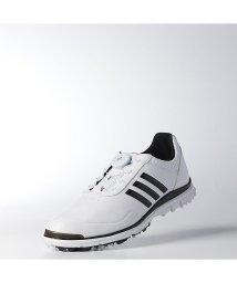 adidas/アディダス/レディス/ウィメンズ アディスター ライト ボア/500321135