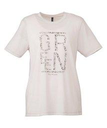 DANSKIN/ダンスキン/レディス/Tシャツ/500329124