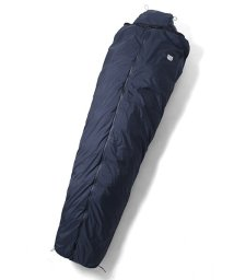 URBAN RESEARCH/NANGA×URiD SLEEPING BAG SOLID/500329215