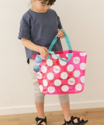 URBAN RESEARCH DOORS(Kids)/Ready Mades POOL BAG/500329686