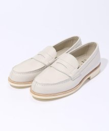 TOMORROWLAND GOODS/【別注】FOOTSTOCK ORIGINALS×TOMORROWLAND LOAFER ローファー/500329797
