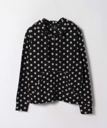 To b. by agnes b./WI52 HOODY パーカー/500320419