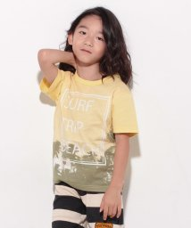KRIFF MAYER(Kids)/トコナツTEE(120〜160cm)/500322969