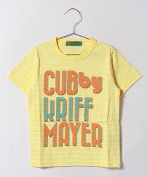 KRIFF MAYER(Kids)/パリTEE(120〜160cm)/500322971