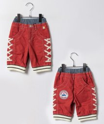KRIFF MAYER(Kids)/BASKET‐SHORTS(110〜130cm)/500323016