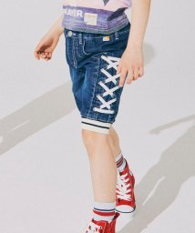 KRIFF MAYER(Kids)/BASKET‐SHORTS(140〜160cm)/500323017