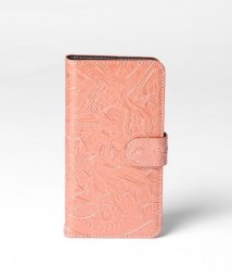GRACE CONTINENTAL/Mobile Case/500334002