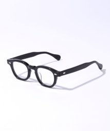 TOMORROWLAND GOODS/JULIUS TART OPTICAL AR42 オプティカル/500335219