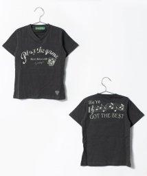 KRIFF MAYER(Kids)/コベントTEE(120〜160cm)/500325829