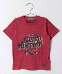 KRIFF MAYER(Kids)/ロッケンTEE(120〜160cm)/500325830
