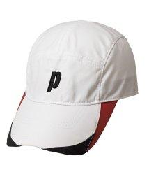PRINCE/プリンス/メンズ/PH571     202  WHT/BLK/500337588