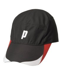 PRINCE/プリンス/PH571     165  BLK/500337590