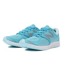 New Balance/ニューバランス/レディス/WZANTHB3 B/500337682