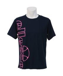 Ellesse/エレッセ/メンズ/プラクティスTシャツ/500339369
