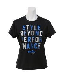 Ellesse/エレッセ/レディス/レディースシャツ/500339385