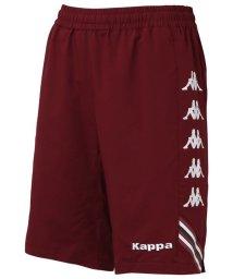 Kappa/カッパ/メンズ/ゲームパンツ/500339460