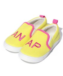 ANAP KIDS/ロゴスリッポン/500336108