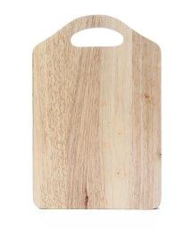 haco!/木製カッティングボード ボヌール/500300282