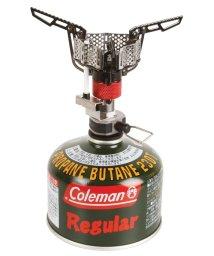 COLEMAN/コールマン/ファイアーストーム/500341344