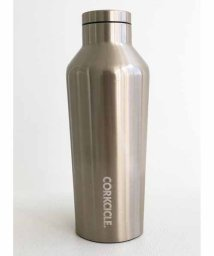 haco!/CORKCICLE CANTEEN 9OZ/270ml/500286507