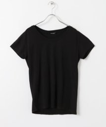URBAN RESEARCH Sonny Label/CAL.Berries EASY BREEZY T-SHIRTS/500343475