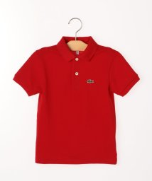 SHIPS KIDS/LACOSTE:ポロシャツ(100~130cm)/500344276
