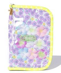 fafa/【Babette】Diary Case/500337689