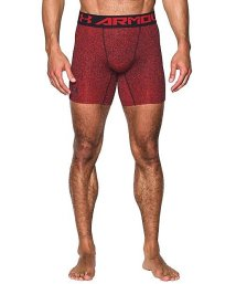 UNDER ARMOUR/アンダーアーマー/メンズ/UA HG COOLSWITCH 2C SHORT/500349415
