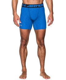 UNDER ARMOUR/アンダーアーマー/メンズ/UA HG COOLSWITCH 2C SHORT/500349416