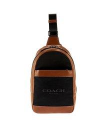 COACH/コーチ ボディバッグ/500349793