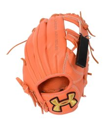 UNDER ARMOUR/アンダーアーマー/キッズ/YOUTH RUBBER BALL ALL ROUND GLOVE(RIGHT)/500353513