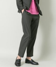 URBAN RESEARCH/URBAN RESEARCH Tailor ストレッチパンツ/500356000