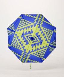 haco!/折りたたみ傘/500343154