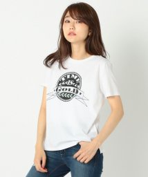 UNRELISH/TIME IS GOLD Tシャツ/500316807
