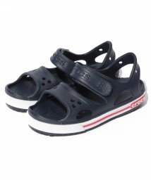 crocs(KIDS WEAR)/CROCSクロックバンド/500346931
