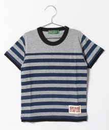 KRIFF MAYER(Kids)/プチプチTEE(120〜160cm)/500350545