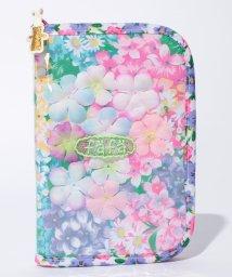 fafa/【MICHALINA】MULTI CASE/500351448