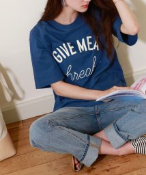 "marjour/""GIVE ME""Tシャツ/500365590"