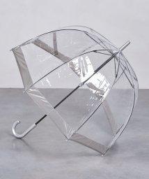 UNITED ARROWS/<FULTON(フルトン)>CLEAR 傘/500368587