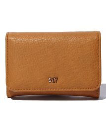 SLY(BAG)/【SLY】カードケース/500350581