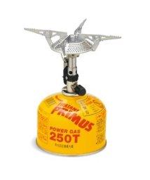 PRIMUS/プリムス/PRIMUS プリムス 173フォールディングハイパワーバーナー/500369829