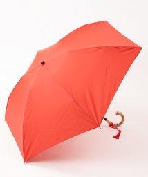 FURIFU/和色折りたたみ傘/500370224
