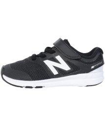 New Balance/ニューバランス/キッズ/KXPREMBI/500372059