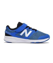 New Balance/ニューバランス/キッズ/KXPREMUI/500372063