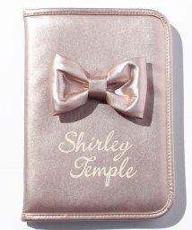 ShirleyTemple/母子手帳ケース/500361914