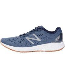 New Balance/ニューバランス/メンズ/MBREAHL2 D/500373829