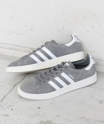 BEAUTY&YOUTH UNITED ARROWS/<adidas Originals(アディダス)>∴CAMPUS キャンパス/スニーカー/500373844