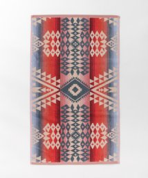 URBAN RESEARCH Sonny Label/PENDLETON Iconic Jacquard TowelsHand/500373982