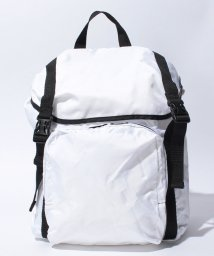 URBAN RESEARCH/【MELO】BACKPACK/500368429