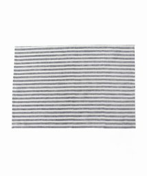 SAVE KHAKI/fog linen work LINEN KITCHEN CLOTH/500382727